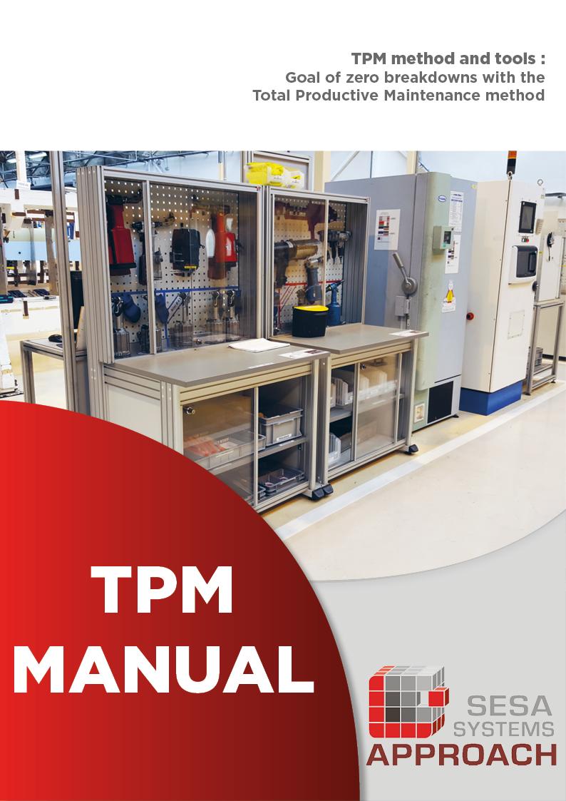 TPM MANUAL